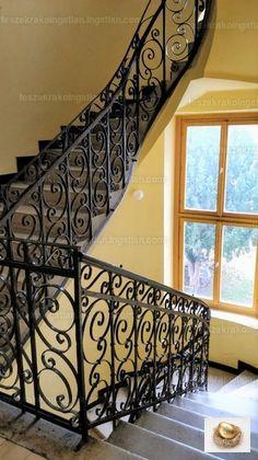 Eladó tégla építésű lakás - Vas megye, Szombathely #31480561 Stairs, Home Decor, Stairway, Decoration Home, Room Decor, Staircases, Home Interior Design, Ladders, Home Decoration