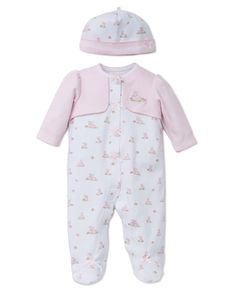 https://truimg.toysrus.com/product/images/little-me-girls-white/light-pink-bunny-print-footie-with-faux-cardigan-matc--D7C7850C.zoom.jpg