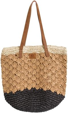 37cae664c68a2 Shop for Catalina Beach Bag by Rip Curl at ShopStyle.