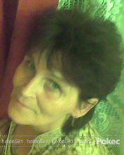 Fotka: helen581 Profile