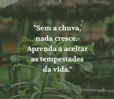 Xtoriasdacarmita: Palavras que li e guardei: Portuguese Quotes, L Quotes, Memes Status, Magic Words, Messages, Love Your Life, Some Words, Sentences, Quotations