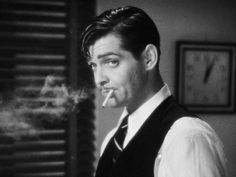 21 Vintage Hollywood Studs Who Are Way Hotter Than Today's Actors ...