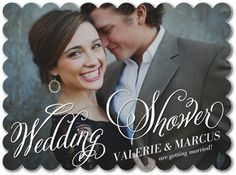 Find inspiration for