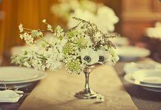 amyosaba-reception-simb-olol our labor of love by heidi
