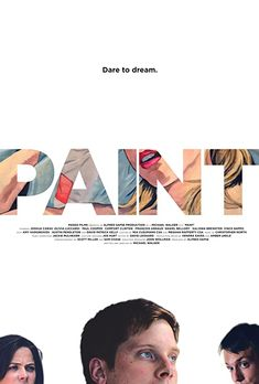 Paint (2020) Three friends from art school struggle to start their careers in the bizarre NYC art world, while trying to get by in life and figure themselves out. Latest Movie Trailers, New Trailers, Latest Movies, 2020 Movies, Hd Movies, David Kelly, Netflix, Hollywood Cinema, Nyc Art