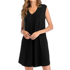 6c0671ae50c16 80 Best Dresses images | Dresses for sale, Midi dresses, Midi length ...