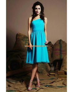 Kleid a linie fur hochzeit