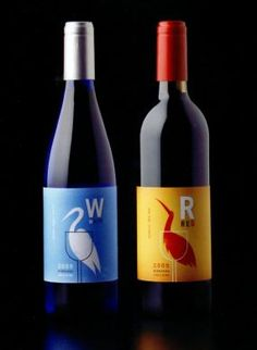 Wine sold locally in Lincoln, Nebraska to support the children's zoo