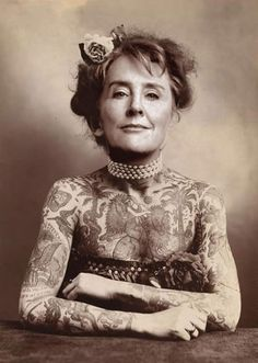 the inspiring Alice Waters