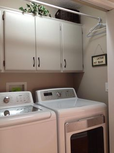 """Visit our site for additional info on """"laundry room storage diy"""". It is actually an exceptional spot for more information. Visit our site for additional info on laundry room storage diy. It is actually an exceptional spot for more information. Small Laundry Closet, Laundry Closet Makeover, Tiny Laundry Rooms, Laundry Room Shelves, Laundry Room Remodel, Laundry Room Organization, Laundry Room Design, Laundry In Bathroom, Storage Shelves"""