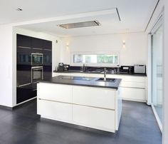Kitchen Soffit Decorating Ideas is definitely important for your home. Whether you choose the Decorating Ideas For The Kitchen Walls or Ideas To Decorate Kitchen Walls, you will make the best Decorating Kitchen Walls Ideas for your own life. Kitchen Interior, Kitchen Inspirations, Home, Kitchen Remodel, Kitchen Decor, Open Plan Kitchen, Kitchen Room Design, House Interior, Kitchen Furniture Design