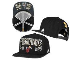 NBA Miami Heat Snapback Hat (90) , wholesale for sale  $5.9 - www.hatsmalls.com