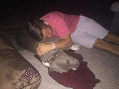 This is a picture of Burberry and Ian. At 5:00 in the morning police showed up to the wrong address, Ian Andersons home. Burberry the service dog, whom Ian would take to see kids affected by autism and down syndrome, approached one officer slowly. The officer greeted him by petting him, Burberry then approached the other officer in the same manner who proceeded to jump back and draw his fire arm, when the dog continued to advance he was fatally shot in the head. The police officer refused to…