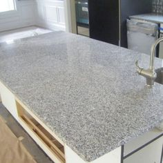DIY Concrete Kit To Cover Ceramic Tile Countertops DIY Pinterest - Cover ceramic tile countertop