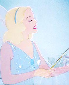 Through Elia's Eyes - Disneyyandmore's Screencap/Gif. Old Disney, Disney Magic, Disney Art, Disney Movies, Disney Pixar, Pinocchio Disney, Dog Day Afternoon, Blue Fairy, Disney Addict