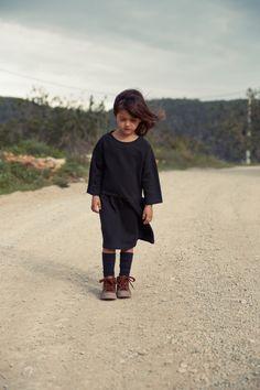 63e1a71ad 50 Best Little Girls Apparel images | Toddler girls, Baby girls ...