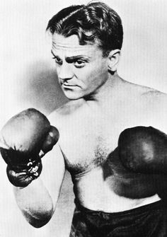 Picture of James Cagney Classic Hollywood, In Hollywood, Scottsboro Boys, Red Scare, Music Theater, Theatre, James Cagney, Tough Guy, Joan Crawford