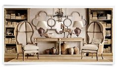 restoration+hardware | Posted on October 30, 2012 by christinaborrotto