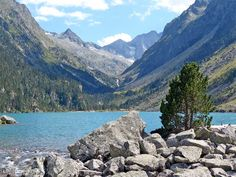 """Résultat de recherche d'images pour """"hautes pyreneespinterest"""""""