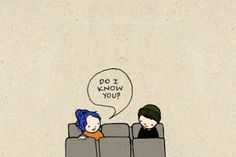 Eternal Sunshine of the Spotless Mind.one of my favorite movies Movies And Series, Movies And Tv Shows, Love Movie, I Movie, Movie Hall, Chico Indie, Meet Me In Montauk, Michel Gondry, Cinema Tv