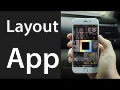 Apps y Juegos de iPhone y iPad de la Semana (30 Marzo 2015)