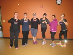 Crowley, TX Bootcamp Certification - TDF Certification Photos - Train Dirty Fitness