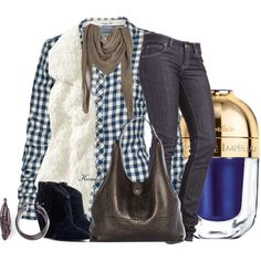 Untitled #1934, created by gigi-mcmillan on Polyvore