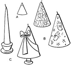 Google Image Result for http://www.artistshelpingchildren.org/crafts-images/holidays/christmas/christmas-trees.png