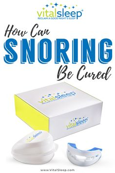 Is there a cure for snoring? There are effective remedies such as mandibular advancement devices that work to open a snorers' airway. VitalSleep has helped hundreds of thousands of adults reduce their snoring. Visit our website to learn more. Health And Beauty Tips, Health Tips, Health Care, For Your Health, Health And Wellness, Health Fitness, How To Get Better, How To Better Yourself, Sleep Apnea Mask