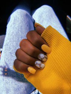 Acrylic Nails Coffin Short, Best Acrylic Nails, Acrylic Nails Almond Short, Acrylic Nails Pastel, Coffin Nails, Cute Gel Nails, Pretty Nails, Cute Short Nails, Cute Simple Nails