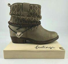 Comprar Bestseller Zapatos COOLWAY BELIA Botines NEGRO