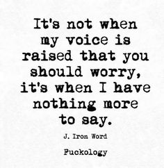 Words Quotes, Me Quotes, Funny Quotes, Sayings, Sassy Quotes, Quotes To Live By, Relationship Hurt, Psycho Quotes, Amazing Inspirational Quotes