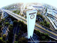 Obelisco de Barquisimeto - FacilGuia.com | Venezuela | Turismo Venezuela ,Guía oficial de turismo, Facilguia , #FacilGuia, Inventario Turístico, una Ventana para el mundo