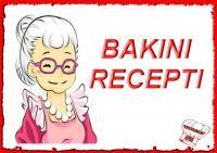 VolimoNet - Volimo Net Kuvar - Moj kuvar i savetnik iz 1953 godine