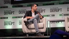 Tinder's flimsy defence for burning older users | Tinder Founder Sean Rad explains why older dating app users are playing a higher premium for the Plus service. Buying advice from the leading technology site