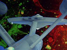 star trek the immunity syndrome Star Trek 1, Star Trek Original Series, Uss Enterprise, For Stars, Videos, Evolution, The Originals, Season 2, Adventure
