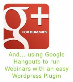 #Google Plus 42 Tutorials on How To Use Google Plus: The Motherload of Resources via @Robin Pisciotta