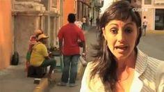 Lugares   SGEL ELE Español para extranjeros - YouTube