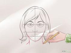 çizim-teknikleri-siralio-137