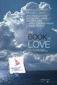 jessica-biel-book-of-love-vod-date
