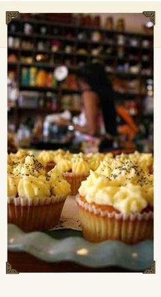 the kitchen Cape Town, Yummy Food, Spaces, Meals, Breakfast, Kitchen, Desserts, Morning Coffee, Tailgate Desserts