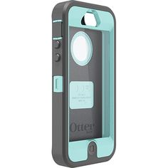 iPhone 5 case | Build Your Own Defender Series iPhone 5 case | OtterBox