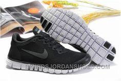 Cheap Jordans, Kids Jordans, Running Sneakers, Sneakers Nike, Jordan Shoes For Kids, Nike Roshe Run, Cheap Shoes, Kid Shoes, Big Kids