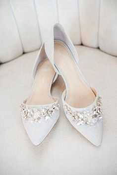 c4cb974d40f4 87 Best Wedding Shoes images in 2019