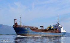 BULK VIKING (MMSI: 258550000) Ship Photos - AIS Marine Traffic