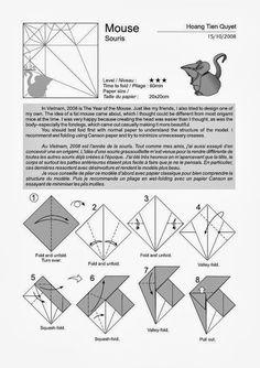 Read information on Origami Art Read information o. Read information on Origami Art Read information on Origami Art Origami Design, Instruções Origami, Origami Yoda, Origami Star Box, Origami Videos, Origami Ball, Origami Dragon, Origami Fish, Origami Bookmark