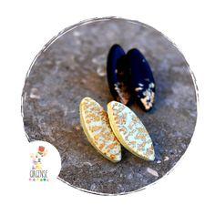 http://circensejewels.blogspot.com.es/2013/11/ovals.html