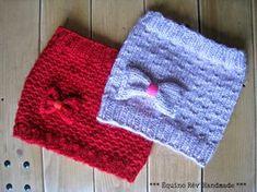 Fin octobre, une de mes petites sœurs passait sa thèse à Lille. J'ai bien sûr fait le déplacement pour la voir (c'est pas tous les jours qu... Bonnet Crochet, Crochet For Kids, Knitted Hats, Winter Hats, Beanie, Couture, Deco, Knitting, Handmade