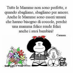 10-5-2015 Buona Festa della Mamma.