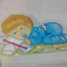Pintura Dione